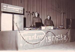 29.11.1981 Kulti Kyritz