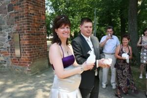 Hochzeitstauben072010