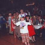 Karneval 1999