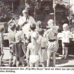 Kinderfest 1994