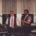 Pri Mix Duo 1993