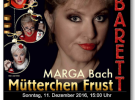 Marga Bach | Mütterchen Frust