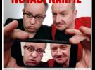 Musikkabarett  Schwarze Grütze | Notaufnahme
