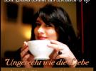 Ulla Meinecke | Ungerecht wie die Liebe